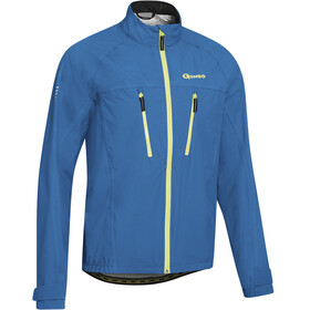 Gonso Halit Jacket Men blue